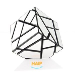 【商品名】Magic Cube, Haip 3x3 Ghost Cube Puzzle Cube M...