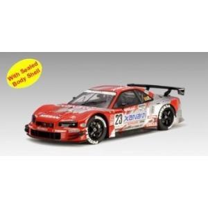 Nissan (日産) 2003 Skyline GTR R...