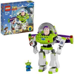 【商品名】レゴ (LEGO) トイ・ストーリー バズ・ライトイヤー 7592 【カテゴリー】おもちゃ...