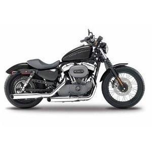 【商品名】Harley Davidson (ハーレーダビッドソン) Motorcycle ダイキャス...