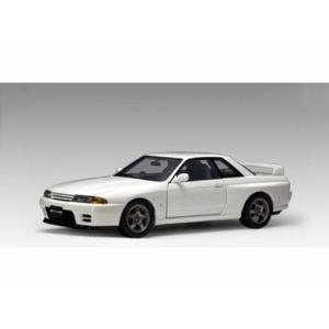 AUTOart Nissan (日産) Skyline GT...