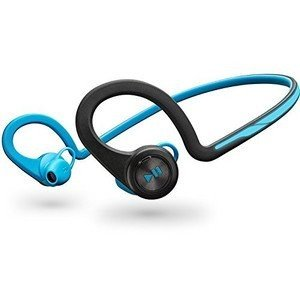 【商品名】Plantronics BackBeat FIT Bluetooth Wireless E...