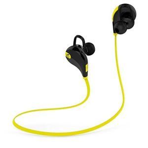 【商品名】SoundPEATS Bluetooth Earbuds Sport Wireless I...