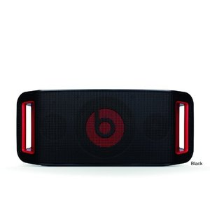 beats by dr.dre Monster Beats by Dr. Dre Beatbox P...