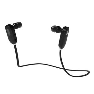 Jaybird Freedom Stereo Bluetooth Earbuds with Secu...