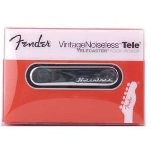 Fender (フェンダー) 099-2116-002 Single Vintage Noisele...