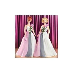 【商品名】I Love Lucy! Lucy & Ethel Buy Same Dress ...