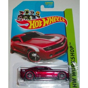 Hot Wheels Toyota Corolla 86AE 海外直送品