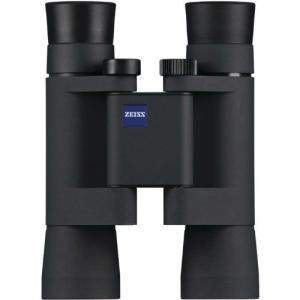 【商品名】Carl Zeiss Optical Inc Conquest Compact Model...