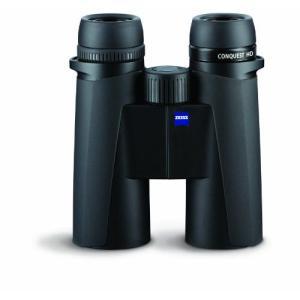 【商品名】Zeiss Conquest HD Binoculars 8x42【カテゴリー】その他