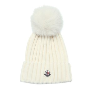 MONCLER モンクレール ニットキャップ 0021900 03510 004|importshopdouble