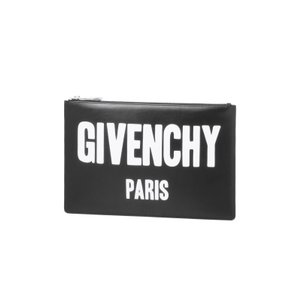 GIVENCHY ジバンシー クラッチバッグ ミディアム BC06345777 001|importshopdouble