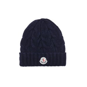 MONCLER モンクレール ニットキャップ 0011005 07629 742|importshopdouble