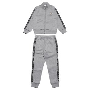 MONCLER モンクレール セットアップ 8807905 80385 986