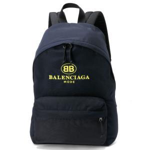 BALENCIAGA バレンシアガ バックパック EXPLO...