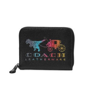 new product c0135 a736b コーチ レキシー 財布(ファッション)の商品一覧 通販 - Yahoo ...