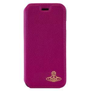Vivienne Westwood ヴィヴィアンウエストウッド iPhoneケース 53020011...