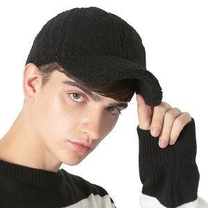 Inspiration improves select キャップ ボア ベースボールキャップ 帽子 フリーサイズ メンズファッション メンズ インプローブス 韓国|improves