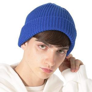 Inspiration improves select ニットキャップ ニット帽 帽子 キャップ カラフル 防寒 暖かい メンズファッション メンズ インプローブス 韓国|improves