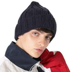Inspiration improves select ニットキャップ ニット帽 帽子 キャップ 防寒 暖かい あたたかい メンズファッション メンズ インプローブス 韓国|improves