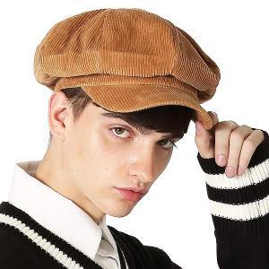 Inspiration improves select キャスケット キャップ コーデュロイキャップ 帽子 フリーサイズ メンズファッション メンズ インプローブス 韓国|improves