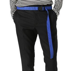 Inspiration improves select チェストベルト カラーベルト ネオンカラー カラフル メンズファッション メンズ インプローブス 韓国|improves