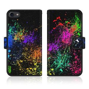 iPhone 8 (iPhone8) オリジナルデザイン 【...