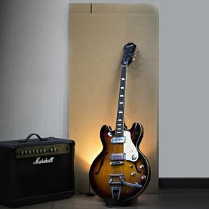 ギター保管発送用ダンボール箱「小」444×144×高1090mm「3枚」【区分B】