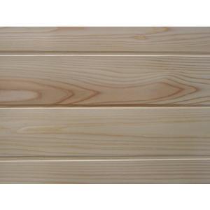 全国配送不可!【アトピー・キラー】杉無垢羽目板 無節 無塗装 3640×12×110ミリ|inaba-wood