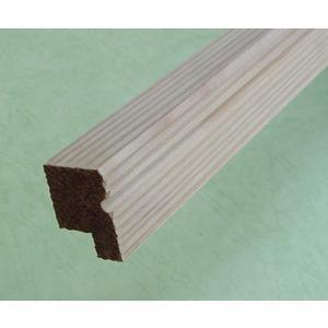 杉腰見切り(13ミリ厚タイプ)長さ3000ミリ|inaba-wood