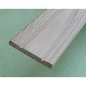 杉巾木(はばき)長さ3000ミリ|inaba-wood