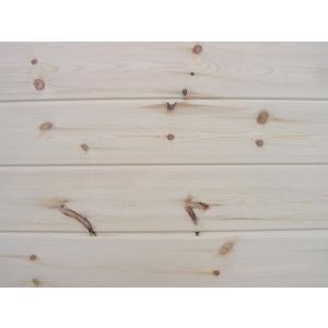 シルバーパイン無垢羽目板【お得用】 長さ1900×厚12×巾105ミリ 16枚入|inaba-wood