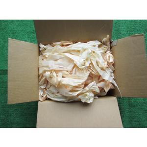 国産桧ウッドペーパー(かんなくず)大箱【抗菌・消臭・癒し効果】|inaba-wood