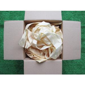 国産桧ウッドペーパー(かんなくず)小箱【抗菌・消臭・癒し効果】|inaba-wood