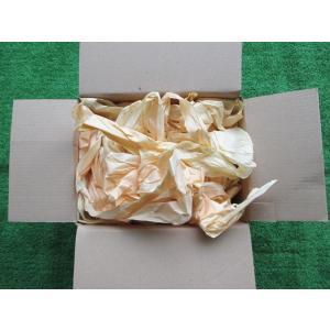 国産桧ウッドペーパー(かんなくず)中箱【抗菌・消臭・癒し効果】|inaba-wood