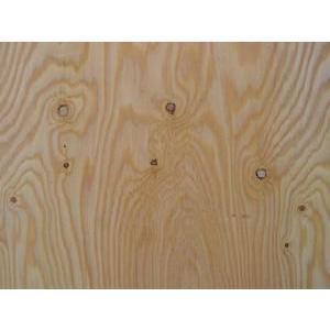 【法人様のみ配送/個人様宅・現場への配送不可】針葉樹合板(構造用)24ミリ厚 1820×24×910ミリ|inaba-wood