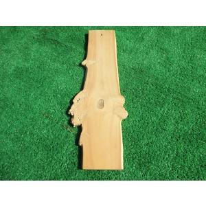 高級銘木短冊札(たんざくふだ)NO.10|inaba-wood