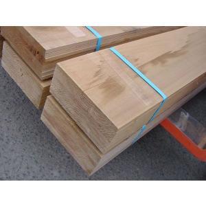 すぎ無垢板(野地板)1820×12×180ミリ 10枚入|inaba-wood