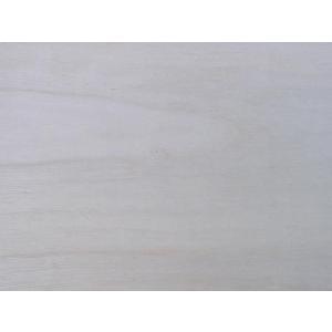 【法人様のみ配送/個人様宅・現場への配送不可!】 全桐合板(ぜんとうごうはん)      2420×4×910ミリ|inaba-wood