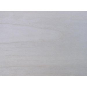 【法人様のみ配送/個人様宅・現場への配送不可!】全桐合板   (ぜんとうごうはん)       2420×5.5×910ミリ|inaba-wood