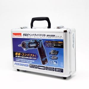 マキタ 7.2V 充電式ペン型ドライバドリル DF012DSH |inage78