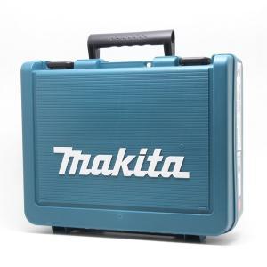 マキタ 充電式ドライバドリル DF484DRGX 6.0Ah 青/ブルー/マキタカラー|inage78