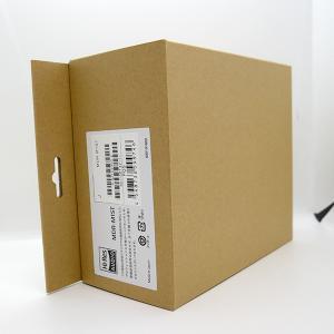 ソニー SONY モニターヘッドホン MDR-M1ST ブラック 密閉ダイナミック型 プロ用 inage78