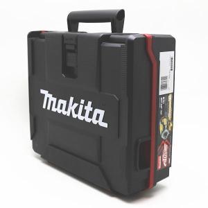 new! マキタ/Makita 40V充電式インパクトドライバ TD001GDXFY 限定色 フレッシュイエロー 2.5Ah|inage78