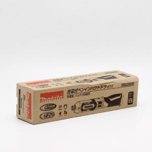 マキタ 7.2V 充電式 ペンインパクトドライバ TD022DZW 白 本体のみ|inage78