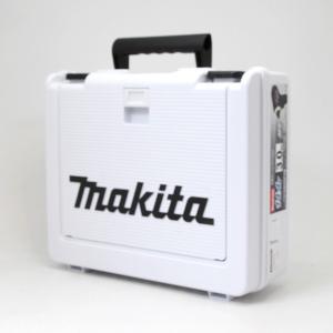 マキタ 充電式インパクトドライバ 14.4V TD138DRFXB ブラック 3.0Ah|inage78