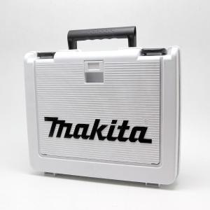 マキタ 充電式インパクトドライバ 18V TD149DRFXP 3.0Ah ピンク|inage78