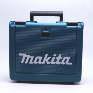 マキタ 充電式インパクトドライバ TD155DRFXB ブラック 18V 3.0Ah Makita|inage78