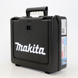 マキタ 充電式インパクトドライバ 18V TD170DRGX マキタカラー 6.0Ah|inage78