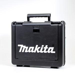 マキタ 充電式インパクトドライバ 18V TD170DRGXB ブラック 6.0Ah|inage78